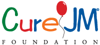 Cure JM Foundation