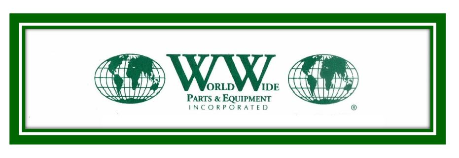 World Wide Parts